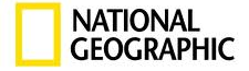 nationalgeographiclogo